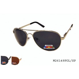 CLASSIC POLARIZED AVIATOR