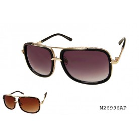 FASHION LADIES SUNGLASSES