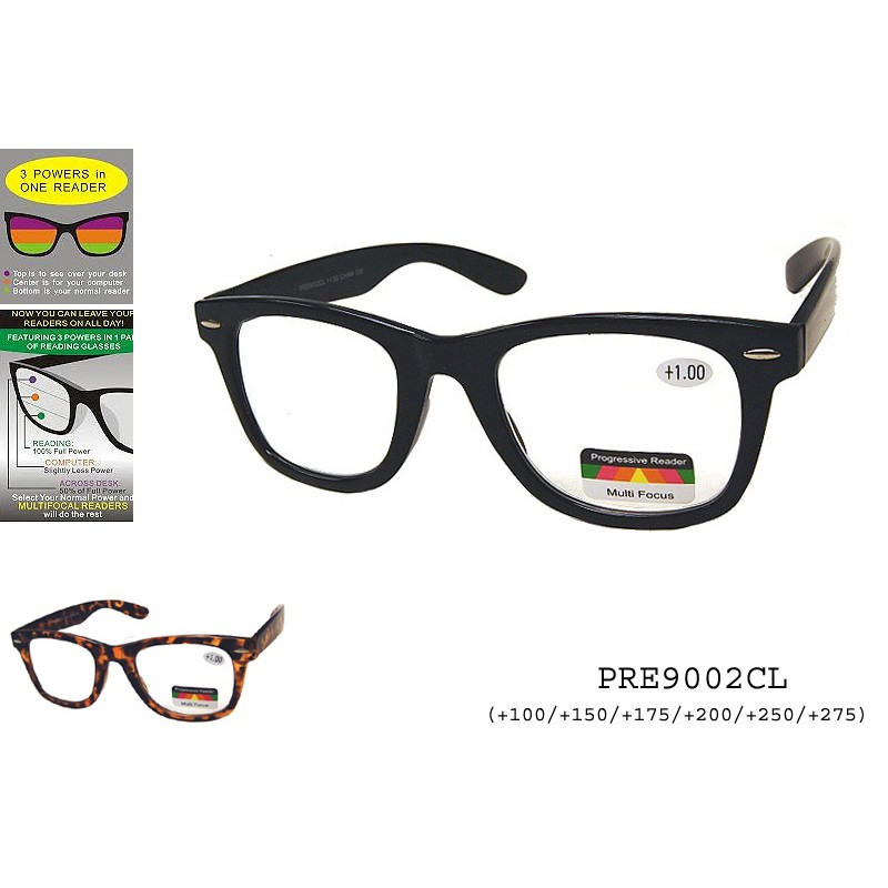 0787b56d5ba Reading Glasses 250 Power - The Best Picture Glasses In 2018