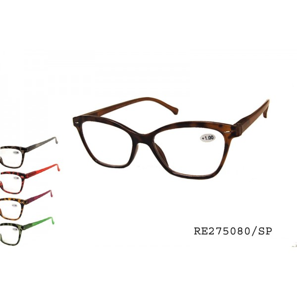 d9ca943f8fcf Wholesale Fashion Ladies Reading Glasses | Asia Pacific