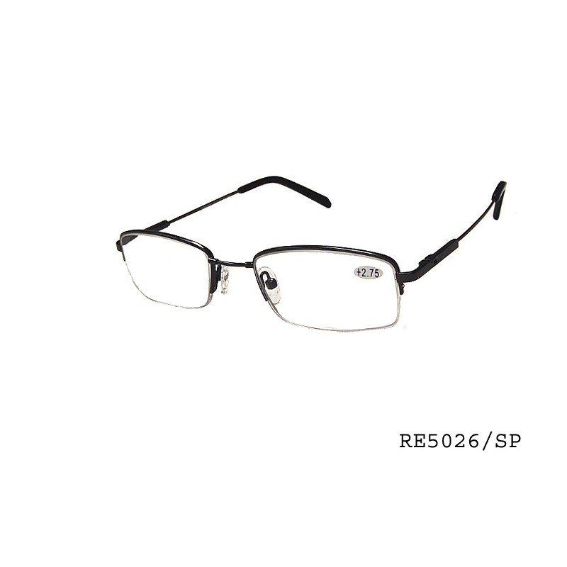 93a2a3729d28 Wholesale High Quality Reading Glasses   Asia Pacific